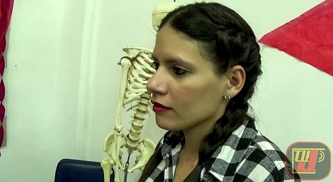 biomedicina-prado-tvjampa-(29)