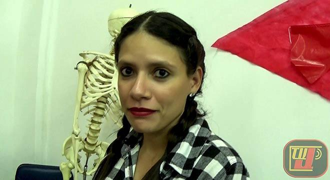 biomedicina-prado-tvjampa-(32)